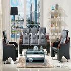 commercial sofa,furniture united arab emirates,arabic style furniture,latest sofa designs 2013
