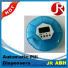 7DAYS Automatic pill dispensers pill box with Alarm