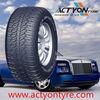 31*10.5R15 LT light truck tires
