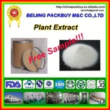 Top Quality From 10 Years experience manufacture dry malt extract