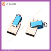 2014 Dual USB flash drive for mobile phone and computer, factory direct wholesale dual USB flash drive