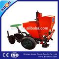 anon sembradora de papas de la máquina tractor de papa jardín sembradora sembradora de papas