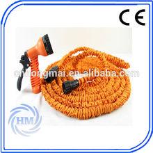 Water hose/incredible garden hose /expanding garden hose cover