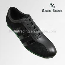 Guangzhou high quality sports shoe