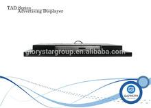 x8 full hd 1080p portable adv dvd media player HD Player