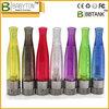 good quality for ego used hummer h2 h2 blister starter kit ego h2 kit