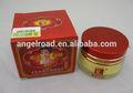china lulanjina a base de hierbas naturales para blanquear chino cremas para la cara