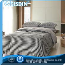 white Guangzhou jacquard popular handmade silk quilt in doona