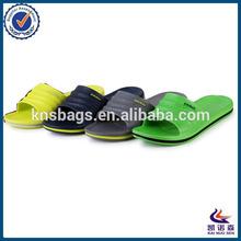 sandals men,arabic men sandals,naked men sandals