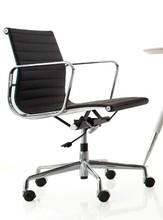 foshan manufactory small executive desk luxury office furniture