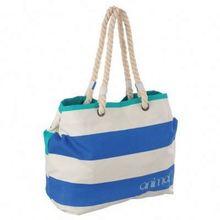 BB266 pool beach bags