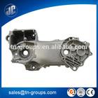 Engine Housing Aluminum Die-Casting
