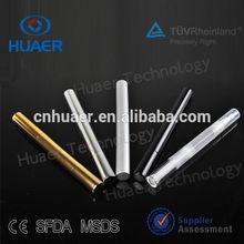 CE&OEM approval teeth whitening pen
