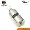 copper thimble kayfun ecig atomizer exgo atomizer exgo w3 high quality atomizer exgo