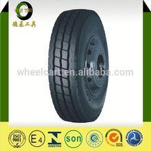 Radial Car Tire 155/80r12 Hot Sale