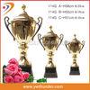 trophy cup,trophy parts,wholesale trophy parts