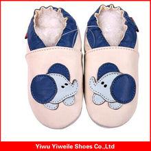 wholesale new italia design puro uomini pattini di cuoio per scarpe tacco 16 cm