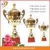 trophy souvenir,plastic trophy parts,sports trophy cups