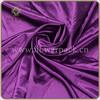 wholesale satin fabric