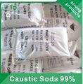 China precio de fábrica de la soda cáustica( 99% min)