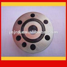 JRDB wheel bearing front octavia
