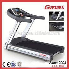2014 auto incline running machine pro fitness treadmill