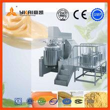 ZJR-650L cheese making machine,kefir making machine,milking machine