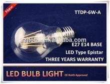 Super quality design 120w super bright led g9 bulb