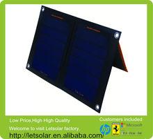 2014 hot solar charger,high efficiency solar panel from Sunpower,USA polycrystalline solar panel