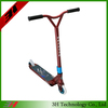Stunt Freestyle Bike BMX Scooter Cheap Kids Scooter for sale