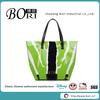 authentic designer handbag bulk buy fashion women handbags