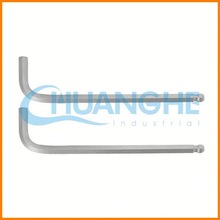 China high quality hand tools fuel filter wrench