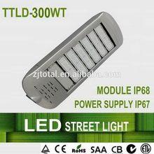 Economic new style 100w led street light ebay