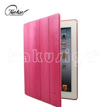 wholesale for ipad smart cover all in one pc case