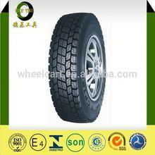 4x4 Tyre Price/Pneus Car Tyres Hot Sale