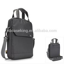 High Standard Laptop Bags,Best Design 10 Inch Laptop Messenger Bag for Men