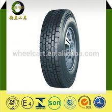 Car Tyre In Dubai Hot Sale