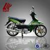 chongqing guangyu motorcycle cub motorcycle pocket ,KN125-8