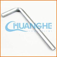 China high quality hand tools germany china post tracking key