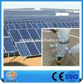 fotovoltaicos telhado sistema de montagem