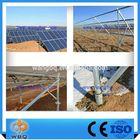 Solar Panel Roof Mounting Bracket/Home Solar Kit
