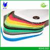 Wholesale 10mm polypropylene sheet/extruded polypropylene sheet/ Polypropylene Sheet