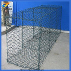pvc gabion baskets In Rigid Quality Procedure With Reasonable Price(Manufacturer)