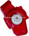 cortador de escova peças robin nb411