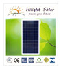 Cheapest Poly Solar Module 240w with TUV IEC CE CEC ISO INMETRO certificates