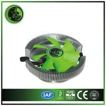 CPU Cooler FAN CW-CPU937