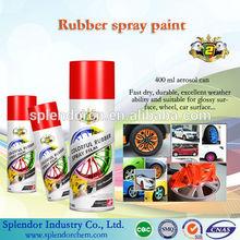 Splendor rubber dip, Splendor plasti dip, rubber paint, removable/peelable paint, plasti dip for best selling car accessories