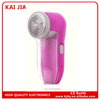 Online wholesale Dry battery Lint remover