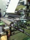 aluminum foil extrusion coating laminating machine