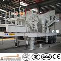 حار بيع الطاقة شنغهاي vipeak خط إنتاج حديد التسليح